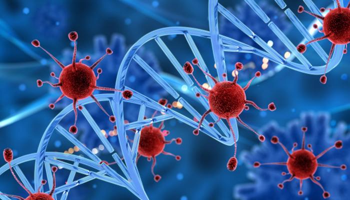 ¡Cuídate del Covid-19! Mantegamos el protocolo preventivo de bioseguridad